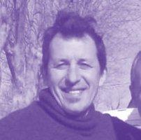 Alban Sabots