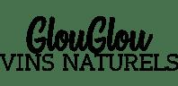 GlouGlou Logo